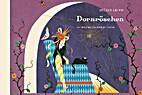 Dornröschen by Brüder Grimm