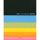 The polaroid book selections from the…