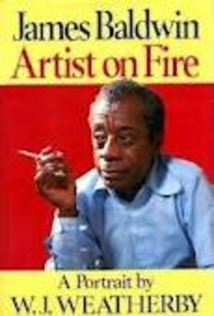 james baldwin essays online notes of a native son by james baldwin penguinrandomhouse com notes of a native son by james baldwin penguinrandomhouse com