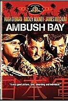 Ambush Bay by Ron Winston