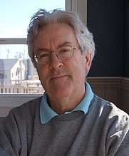 Author photo. By See the OTRS ticket in the Permission field below. - Wikipedia:Contact us/Photo submission, CC BY-SA 3.0, <a href=&quot;https://commons.wikimedia.org/w/index.php?curid=26956659&quot; rel=&quot;nofollow&quot; target=&quot;_top&quot;>https://commons.wikimedia.org/w/index.php?curid=26956659</a>