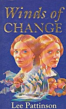 Winds of Change by Lee Pattinson