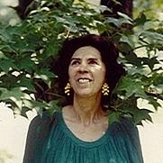 Author photo. GetGlue