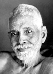 Author photo. G. G. Welling (ca. 1940); current rights-holder is Sri Ramanasramam, Tiruvannamalai, 606603, Tamil Nadu, India.