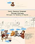 Learn Japanese Language Through Dialogue…