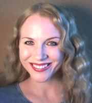 Melissa Conway