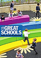 Great Schools by HawkinsBrown and AJ