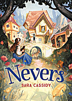 Nevers by Sara Cassidy