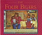 The Four Bears by Wayne Smith