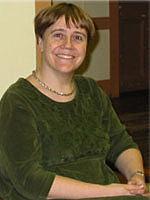 Author photo. uwinnipeg.ca