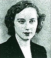 Author photo. From <a href=&quot;http://shimercollege.wikia.com/wiki/File:Elinor_miller_1958.jpg&quot; rel=&quot;nofollow&quot; target=&quot;_top&quot;>Shimer College Wiki</a>.