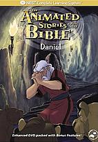 Daniel DVD by Richard Rich
