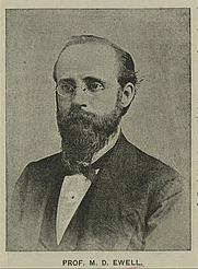 Author photo. Courtesy of the <a href=&quot;http://digitalgallery.nypl.org/nypldigital/id?1233562&quot;>NYPL Digital Gallery</a> (image use requires permission from the New York Public Library)