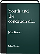 Youth and the condition of Britain : images…