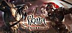 Skara - The Blade Remains by 8-Bit Studio