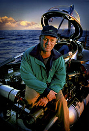 Author photo. http://www.oceanexplorer.noaa.gov/edu/oceanage/05ballard/welcome.html