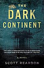 The Dark Continent (A Prometheus Man…