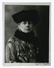 Author photo. Courtesy of the <a href=&quot;http://digitalgallery.nypl.org/nypldigital/id?102845&quot;>NYPL Digital Gallery</a> (image use requires permission from the New York Public Library)