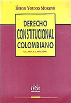 Derecho constitucional colombiano 4ED by…