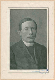 Author photo. Courtesy of the <a href=&quot;http://digitalgallery.nypl.org/nypldigital/id?1124478&quot;>NYPL Digital Gallery</a> (image use requires permission from the New York Public Library)