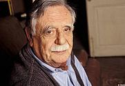 Author photo. <a href=&quot;http://rigaut.blogspot.com/2008_11_01_archive.html&quot; rel=&quot;nofollow&quot; target=&quot;_top&quot;>http://rigaut.blogspot.com/2008_11_01_archive.html</a>