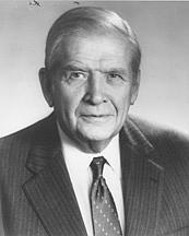 Author photo. Wikipedia (U.S. Congressional Photo)