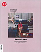 Architects Journal, The - Women In…