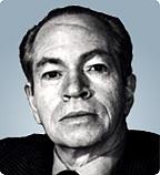 """Author photo. <a href=""""http://www.scholastic.com/teachers/contributor/clyde-robert-bulla"""" rel=""""nofollow"""" target=""""_top""""><i>Scholastic</i></a>"""