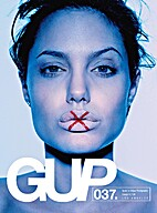 GUP photography magazine - various issues by…