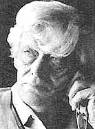 Author photo. From the <a href=&quot;http://marxists.nigilist.ru/archive/thompson-ep/index.htm&quot;>Marxists Internet Archive</a>.