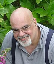 Author photo. <a href=&quot;http://marvel.wikia.com/George_P%C3%A9rez&quot; rel=&quot;nofollow&quot; target=&quot;_top&quot;>http://marvel.wikia.com/George_P%C3%A9rez</a>
