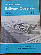 Observer 155