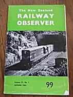 Observer 99