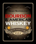 Bourbon & American whiskey by Örjan…