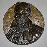 Author photo. Mathieu Jacquet [ca.1545-1611]