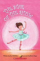 The Star of the show by Sue McMillan