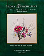 Flora Herscheliana : Sir John and Lady…