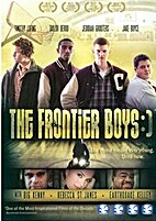 The Frontier Boys [2011 film]