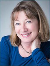 Author photo. C. J. Carmichael.