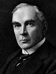 Author photo. Image from <b><i>Life understood from a scientific and religious point of view, and the practical method of destroying sin, disease, and death</i></b> (1920) by Frederick Lawrence Rawson
