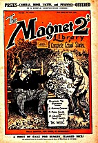 The Magnet 0906 (Ragged Dick) by Frank…