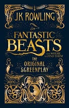 Fantastic Beasts and Where to Find Them: The…