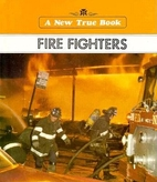 I want to know about... Firefighters -…