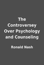 The Controversey Over Psychology and…