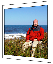 """Author photo. Image from the <a href=""""http://ericakimmel.com"""" rel=""""nofollow"""" target=""""_top"""">Author's Home Page</a>."""