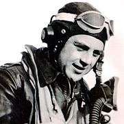 Author photo. U.S. Air Force Academy