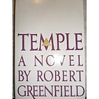 Temple by Robert Greenfield