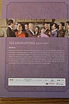 Six Daughters, Modernization on Screen