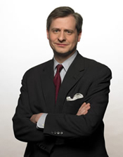 Author photo. Courtesy of the <a href=&quot;http://www.pulitzer.org/biography/2009-Biography-or-Autobiography&quot; rel=&quot;nofollow&quot; target=&quot;_top&quot;>.</a>