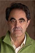 Author photo. Gabriel Janer Manila (Cervantes Virtual)
